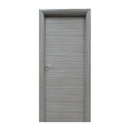 Εσωτερική πόρτα Laminate - ΚΠ109