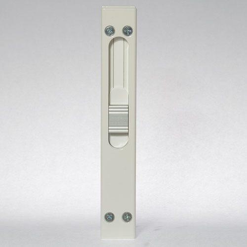 Κλειδαριά Ασφαλείας Interlock