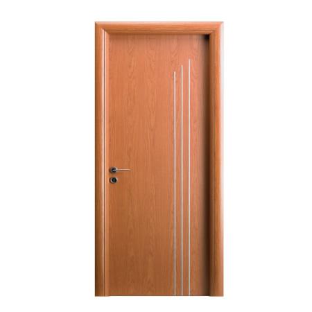 Θωρακισμένη Πόρτα Laminate - ΚΠ103