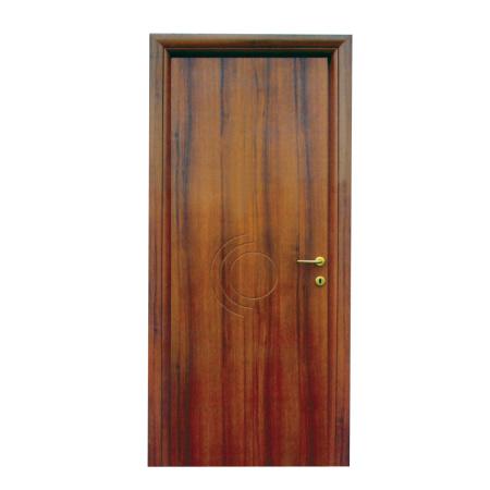 Θωρακισμένη Πόρτα Laminate - ΚΠ104