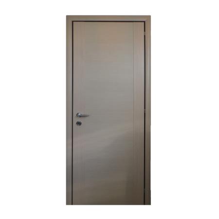 Θωρακισμένη Πόρτα Laminate - ΚΠ121