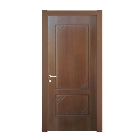 Θωρακισμένη Πόρτα Παντογραφική - ΚΠ227