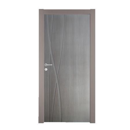 Θωρακισμένη Πόρτα Παντογραφική - ΚΠ247